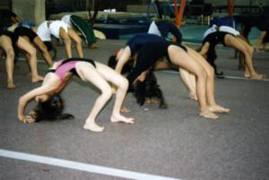 gymnastics_safety