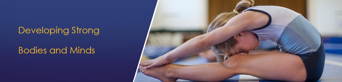 gymnastics_classes_kids_hamstring_stretch