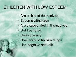 low_self_esteem_children