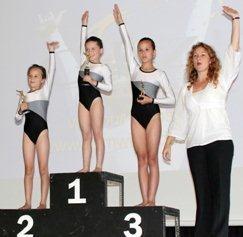 gymnastics_safety_hard_work_fun