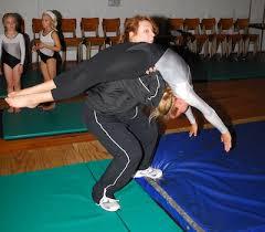 gymnastics_safety_spotting