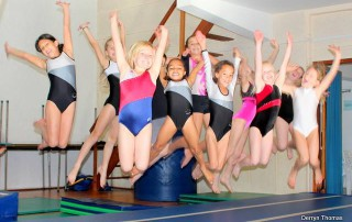 Gymnastics_Fun