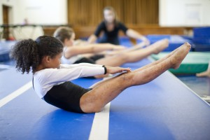 Gymnastics_conditioning
