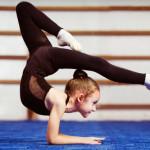 how-childrens-gymnastics-helps-cognition
