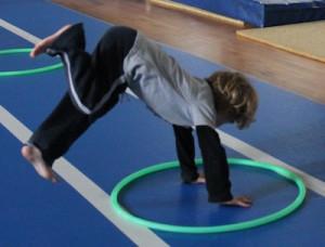 gymnastics classes for kids gym wizards 1
