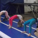 gymnastics classes for kids gym wizards 2