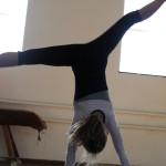 gymnastics classes for kids gym wizards 3