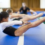 gymnastics classes for kids_dish_hold