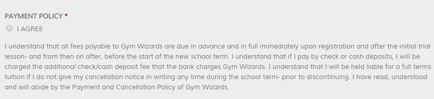 Payment-Cancellation_Image