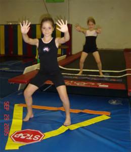 gymnastics-school-performance