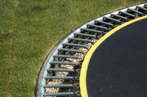 sunken_trampoline-300x199
