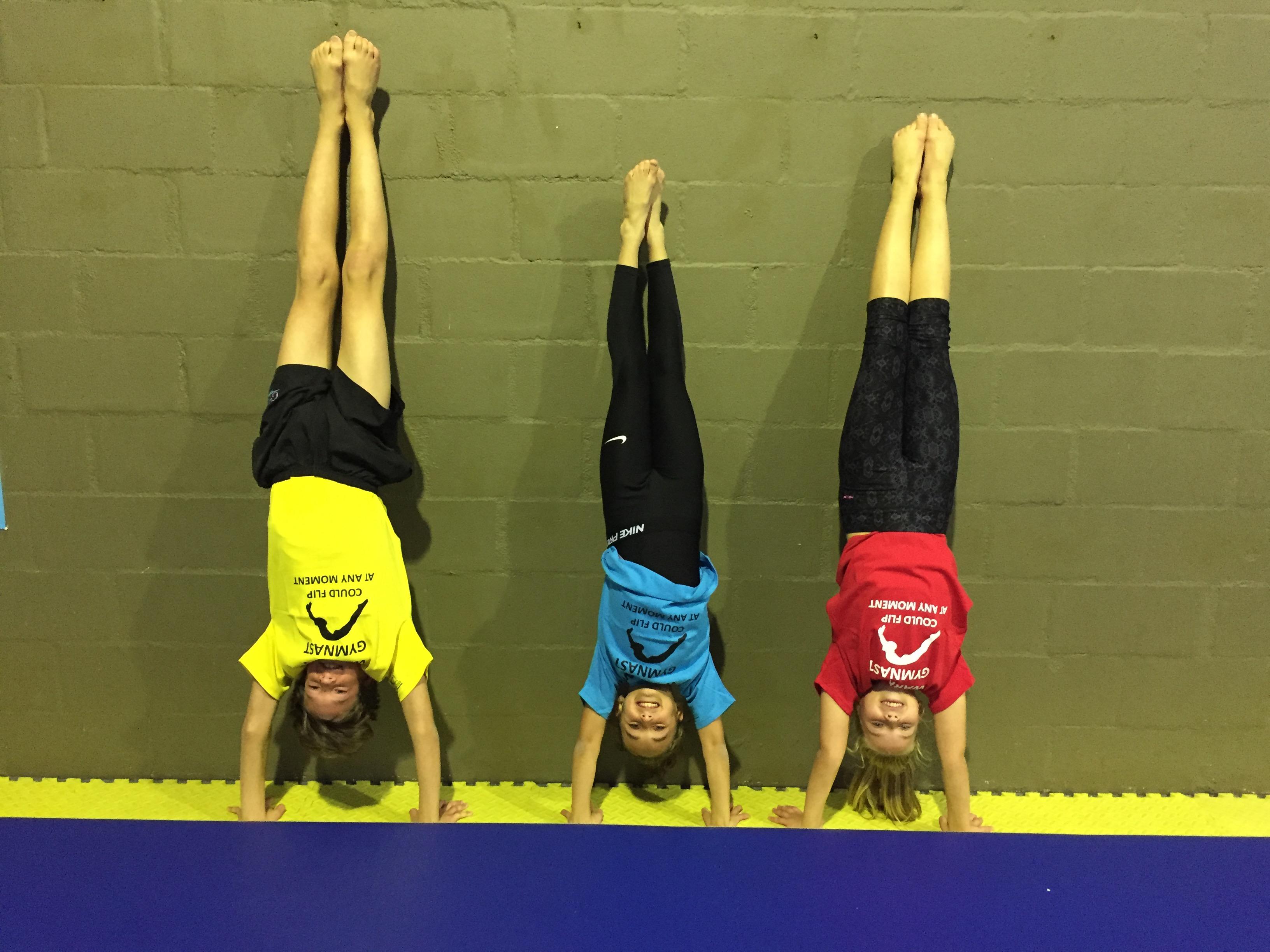 gymnastics_skill_level