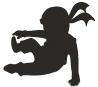 ninja logo