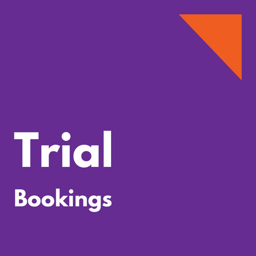 Trial Classes